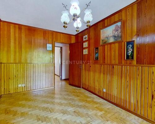 ARRENDAMENTO | Apartamento T2 (rés do chão) c/ duas frentes | Junto ao Pingo Doce (Arrifana)