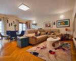VISITAS SUSPENSAS-Excelente apartamento T2