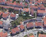Terreno para Construção em Celas, Coimbra