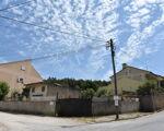 Terreno Urbano  491m2 - Ramada -  Caneças - Odivelas
