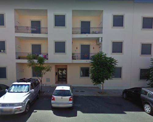 Apartamento T2- Quinta do Paraíso