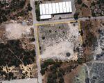 Terreno Rústico com 10.167 m2 - Quinta da Torre – Quinta do Anjo/Palmela