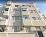 ***** RESERVADO **** Apartamento T4  - Rua Drº António Cândido em Lisboa