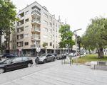 T2  centro de Matosinhos (Rua Dr. Afonso Cordeiro).
