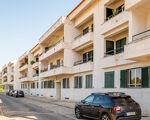 Apartamento T1 Alcochete junto Praia dos Moinhos