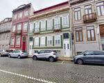 Apartamento T1+1 Rua da Firmeza