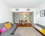 Excelente apartamento T1 na Zona Norte do Parque das Nações!