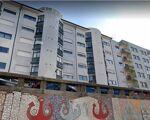 ApartamentoT2 no Centro de Aveiro