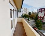 Apartamento T2+1, Renovado/Com 2 Varandas à Avenida da Boavista, Porto