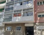 Two Bedroom Apartment in Madredeus District - Lisbon