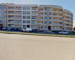 Apartamento T3   2 varandas   Box fechada p/ 1 viatura   Urbanização Germanus    Exposição solar Nascente/Poente