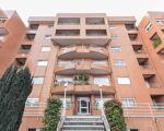 Apartamento T3, condomínio fechado,  Rio Tinto ( Metro Rio Tinto a 850m)