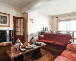 Vende-se apartamento T3 (T4+1 convertido em T3) em Lordelo do Ouro, Porto