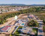 Excelente terreno em Vila Alegre