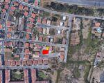 Lote de Terreno p/ construção de moradia em Oeiras, Barcarena, Tercena