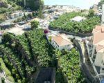 Moradia T6 em Ponta do Sol, Ilha da Madeira