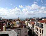 Apartamento T1 no Chiado - Lisboa