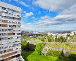 4 bedroom apartment for rent in Portela