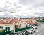 Moradia - Amoreira Cascais