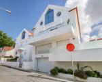 Apartamento Duplex Vista Mar - Estoril