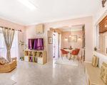 Apartamento T2 Duplex em Caxias