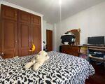 Apartamento T3 na Urbanização de São Silvestre