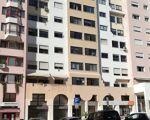 Loja com 158 m2, em S. Domingos de Benfica, Laranjeiras