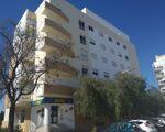 Apartamento t3  muito bem localizado urb. Nurial perto de escolas e praias