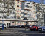 Apartamento T2 (3 assoalhadas), em Lisboa - Venha viver na Capital de Portugal