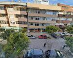Apartamento T1 ( 2 Assoalhadas) Centro Costa da Caparica