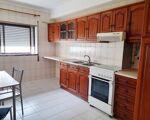 Apartamento T2 com Garagem, Buarcos, Figueira da Foz