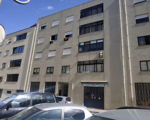 Apartamento T3 em Ferreiros