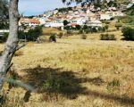 Quinta da Fonte das Lágrimas, em Odivelas/Pontinha com área total bruta de 33.994 m2