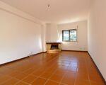 Apartamento T3 com Garagem no Tovim, Coimbra
