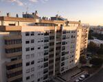 Apartamento em zona priviligeada a preço de oportunidade.
