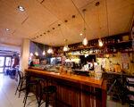 Bar-Restaurante en traspaso por Jubilación.