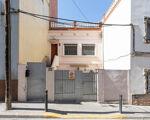 Casa VENTA EN SANTA COLOMA DE GRAMANET, ideal dos familias