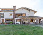Preciosa casa para grandes familias!!